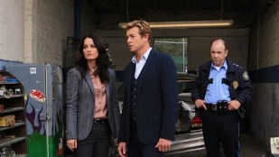 The Mentalist 05x17 : Red, White And Blue- Seriesaddict